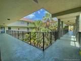 1830 Lauderdale Ave - Photo 1