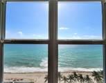 3001 Ocean Dr - Photo 20