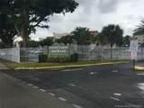 1810 Lauderdale Ave - Photo 3