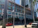 244 Biscayne Blvd - Photo 52