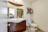 8183 Nw 8Th Manor - Photo 18