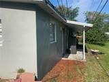 4680 33rd Ave - Photo 1