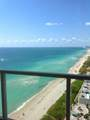 16699 Collins Ave - Photo 1
