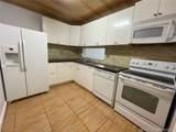 8600 133rd Avenue Rd - Photo 1