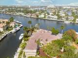 2300 Aqua Vista Blvd - Photo 3