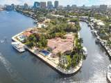 2300 Aqua Vista Blvd - Photo 4