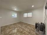 6923 2nd Ct - Photo 12