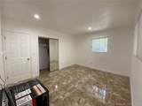 6923 2nd Ct - Photo 13