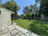6923 2nd Ct - Photo 21