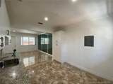 6923 2nd Ct - Photo 7