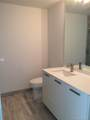 1300 Brickell Bay Dr - Photo 17