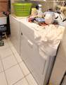 2560 103rd Ave - Photo 24