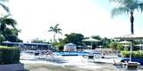 2560 103rd Ave - Photo 42
