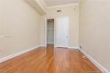 1690 27th Ave - Photo 10