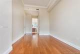 1690 27th Ave - Photo 12