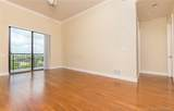 1690 27th Ave - Photo 14