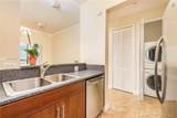 1690 27th Ave - Photo 15