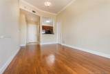 1690 27th Ave - Photo 16