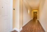 1690 27th Ave - Photo 6