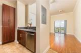 1690 27th Ave - Photo 8