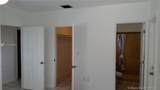 19600 256th St - Photo 11