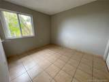 15731 137th Ave - Photo 6
