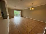 15731 137th Ave - Photo 8
