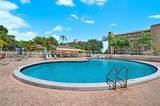 4550 18th Ave - Photo 11