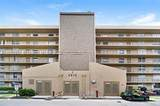 4550 18th Ave - Photo 14