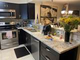 4550 18th Ave - Photo 8