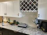 4550 18th Ave - Photo 9