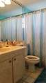 220 9th Ave - Photo 10