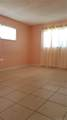 220 9th Ave - Photo 13