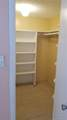 220 9th Ave - Photo 15
