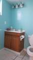 220 9th Ave - Photo 16