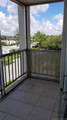 220 9th Ave - Photo 19