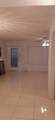 1551 Sw 135th Ter - Photo 1