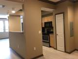 533 3rd Ave - Photo 19