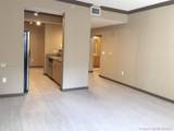 533 3rd Ave - Photo 27