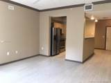 533 3rd Ave - Photo 29