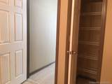 533 3rd Ave - Photo 34