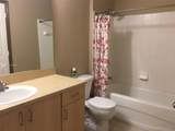 533 3rd Ave - Photo 38