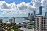888 Brickell Key Dr - Photo 30