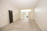 1450 3rd Ave - Photo 6