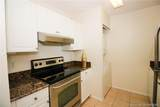 1450 3rd Ave - Photo 8