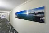 10350 Bay Harbor Dr - Photo 20