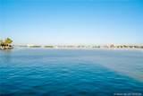 10350 Bay Harbor Dr - Photo 22