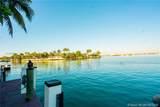 10350 Bay Harbor Dr - Photo 3