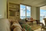 10350 Bay Harbor Dr - Photo 6
