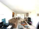 1000 Parkview Dr - Photo 10